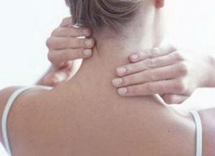 颈椎间盘突出的危害严重吗