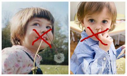 较大程度地保留鼻腔的正常组织结构和生理功能