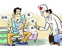北京好的单纯性痒疹医院