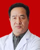 上海华肤尖锐湿疣医院-杨晶