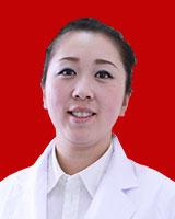 上海华肤尖锐湿疣医院-王海兰