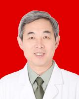 北京军海医院-杨全兴