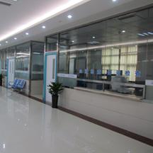 北京军海医院-