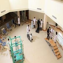 北京麦瑞骨科医院-促进肢体功能康复