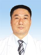 北京麦瑞骨科医院-李连蓓