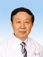 北京麦瑞骨科医院-王正义