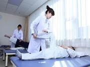 北京麦瑞骨科医院-功能康复治疗