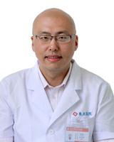 北京奥北中医医院-赵继伟