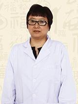成都锦二医院皮肤科-韩青
