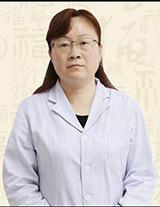 成都锦二医院皮肤科-杨慧