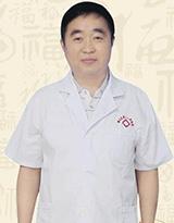 成都锦二医院皮肤科-韩风亭