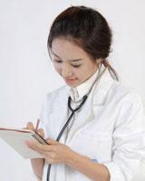 北京奥北中医医院-权威专家