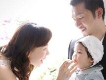 北京奥北中医医院-谢谢医院的医生,我和孩子都得救了