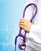 南昌市第六医院-治湿疣的医院