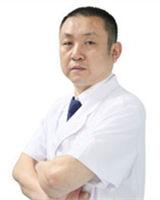 长沙中研白癜风医院-倪江龙