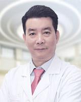 广州新世纪白癜风医院 -梁京峰