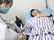 广州新世纪白癜风医院 -介入疗法