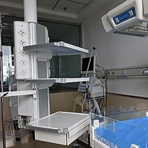 成都西南泌尿病研究院-