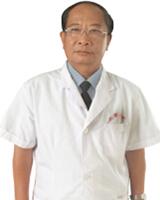 北京长峰医院-江本润