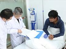 合肥安平癫痫医院-癫痫有哪些症状?多一点了解,多一份希望