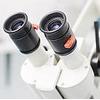 视神经萎缩还能治好吗,怎么样治疗?