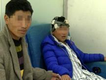 军海癫痫病医院-北京癫痫中医医院