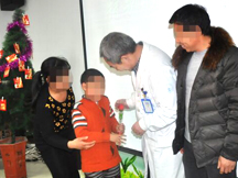军海癫痫病医院-北京治疗癫痫病的医院