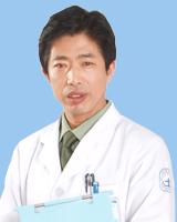 军海癫痫病医院-刘国江