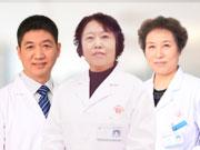太原白癜风医院-经年老专家