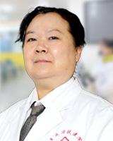 重庆华肤皮肤病医院-淡明斌