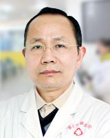 重庆华肤皮肤病医院-金铮