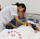 重庆华肤皮肤病医院牛皮癣疾病的保健方法