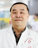 重庆华肤皮肤病医院-曹长源