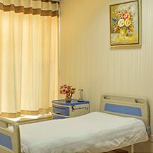 南京京科医院-医院病房
