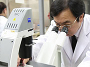 合肥博大性病研究院-高端设备