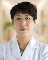 南京京科医院-张泽梅