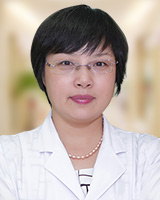 南京京科医院-范晓健