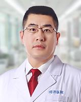 苏州同济医院-李振兴