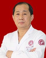 昆明太医堂医院-彭钦山