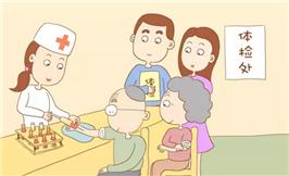 昆明太医堂医院-遗传性脱发有哪些特征呢