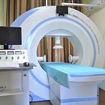 苏州同济医院-诊疗设备