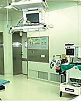 拉萨阳光泌尿生殖医院-前列腺