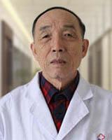 北京燕都医院牛皮癣-于文才