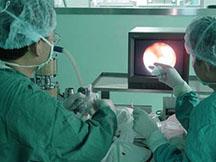 拉萨阳光泌尿生殖医院-拉萨治疗阳痿医院哪家好