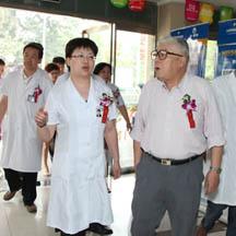 北京燕都医院牛皮癣-