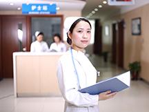 北京燕都医院牛皮癣-白癜风的常规治疗方法