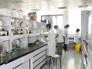 深圳肤康医院性病科-治疗项目