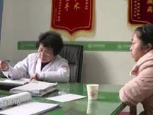 成都军盛癫痫医院-郜凤娥:以仁术祛除病魔 用仁心谱写忠诚