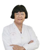 北京德胜门中医院糖尿病-赵凤荣