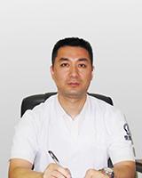 深圳京大男科医院-涂宇
